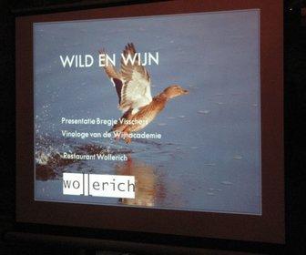 Wollerich  2e proeverij 004 preview