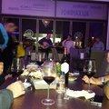 Foto van Grand Taverna Alexandros in Almere