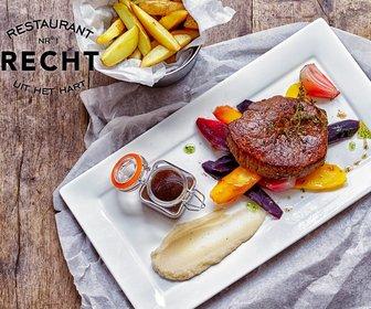Restaurant Recht
