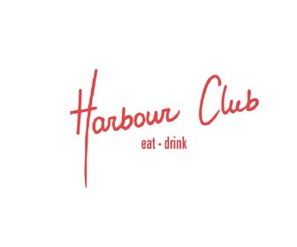 Harbour Club