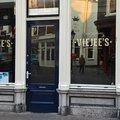 Foto van Viejee's in Gouda