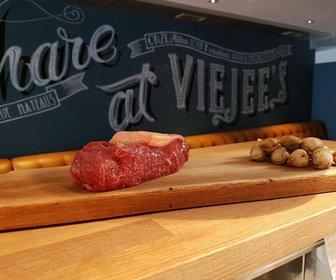 Viejee's