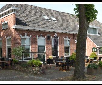 Schuttershof