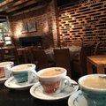 Foto van Restaurant Poppe in Apeldoorn