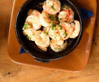 Tapas terschelling restaurant de reis large 2 preview