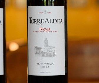 De reis terschelling wijnen preview