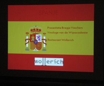 Hapjes etc 10.11.11 wollerich 001 preview