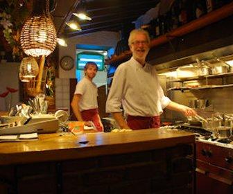 Steakhouse Léon
