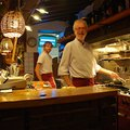 Foto van Steakhouse Léon in Amstenrade
