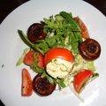Champignons tomaat thumbnail