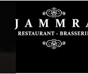 Jammra