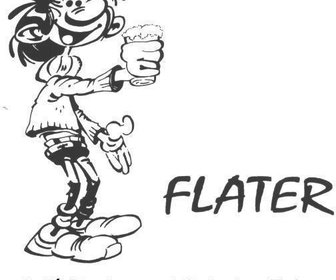 FLATER