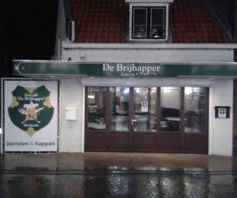 De Brijhapper