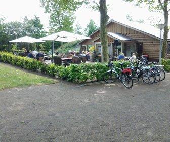 De Zwammenberg