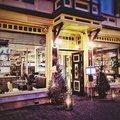 Foto van Restaurant Recht in Apeldoorn