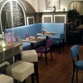 Foto van Pizzeria di Firenze in Burgh Haamstede