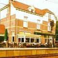 Foto van Het Oude Station in Dalfsen