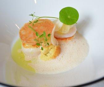 Restaurant Boreas