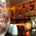 Foto van Aangenaam in Haarlem