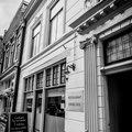 Foto van Eindeloos in Leeuwarden