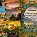 2   le mimose2 ok thumbnail