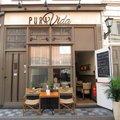 Foto van Pura Vida in Deventer