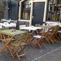Foto van Ouzeri to Steki in Utrecht
