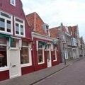 Foto van Salento in Hoorn