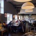 Foto van Grand Café De Loods in Kortgene