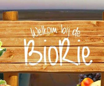 Biorie