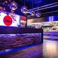 Foto van Restaurant A1 in Deventer