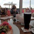 Eet.nu waterfront vlissingen thumbnail