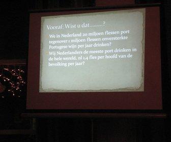 Sinterklaas 2011 013 preview