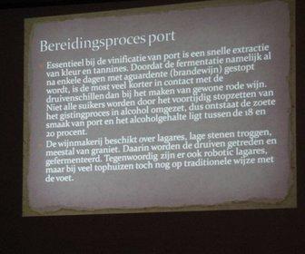 Sinterklaas 2011 015 preview