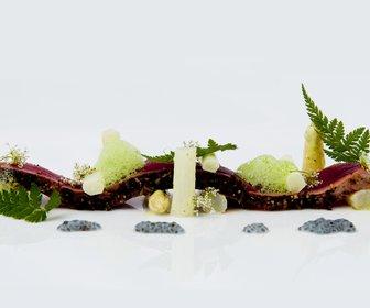 Restaurant De Wintertuin