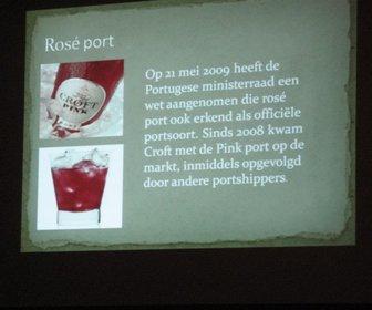 Sinterklaas 2011 017 preview