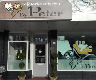 By Peter