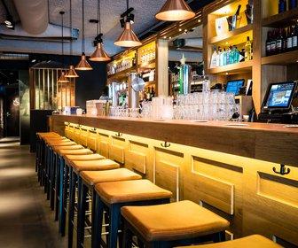 Grand Café 033