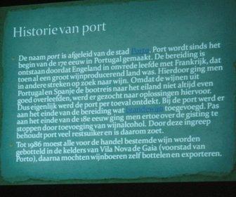 Sinterklaas 2011 024 preview