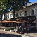 Foto van Seasons in Oisterwijk
