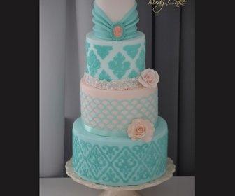 Birdy Cake Studio