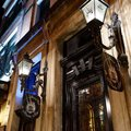 Foto van Grand Café de Keulse Kar in Venlo