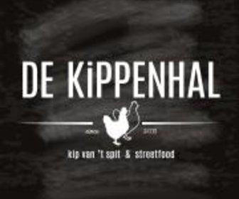 De Kippenhal