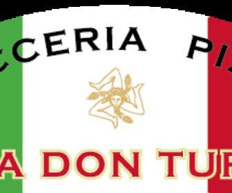 Da Don Turi