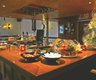 Hotel Restaurant Het Gemeentehuis