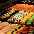 Foto van Tasty World in Hoogerheide