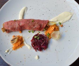 Gastrobar 6