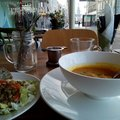 Crudo lunch thumbnail