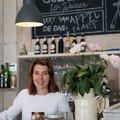 Foto van De Nieuwe Melkfabriek in Elahuizen