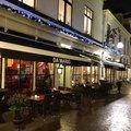 Foto van Da Mario in Deventer